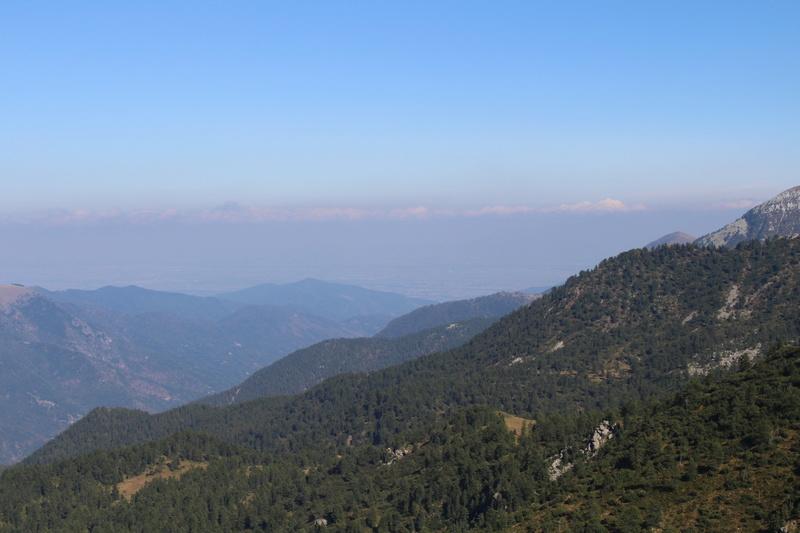 Giretto in montagna Img_1611