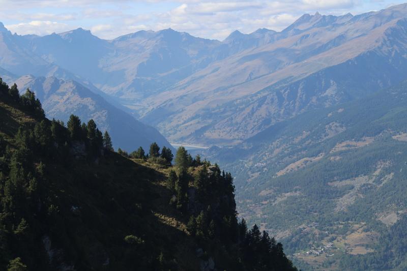Giretto in montagna Img_1613