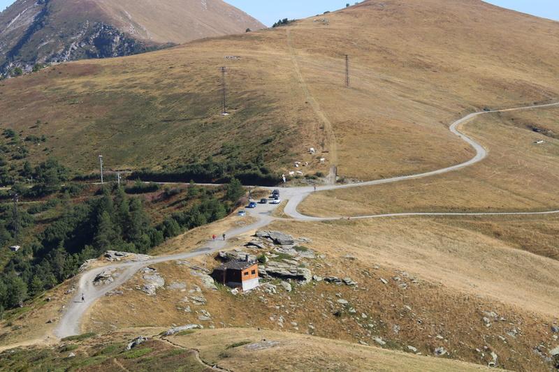 Giretto in montagna Img_1617
