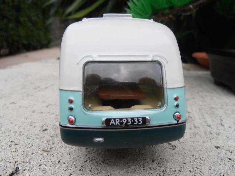 "nouvelle collection Hachette ""Passion Camping Cars"" P6230111"