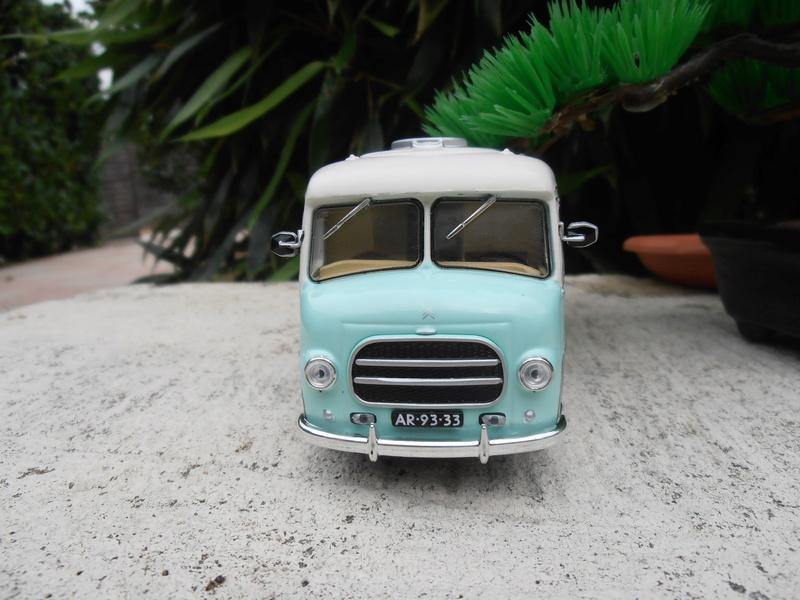 "nouvelle collection Hachette ""Passion Camping Cars"" P6230112"