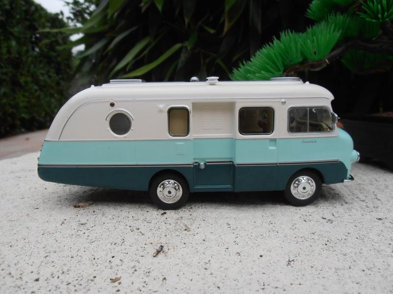 "nouvelle collection Hachette ""Passion Camping Cars"" P6230113"