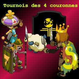 Tournois des 4 couronnes Tourno11