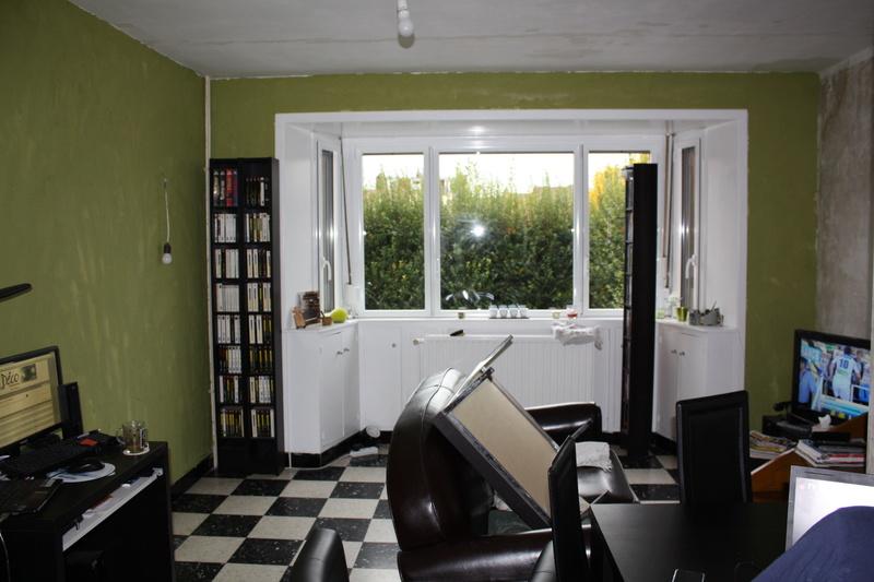 salon-salle à manger-entrée  couleurs des murs ? Img_4210