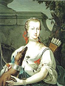 L'Archiduchesse Marie-Amélie - Page 5 220px-11