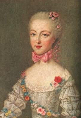 L'Archiduchesse Marie-Amélie - Page 5 Amalia10