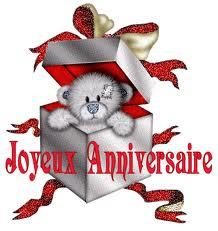 Bon anniversaire Marie Josée Untitl11