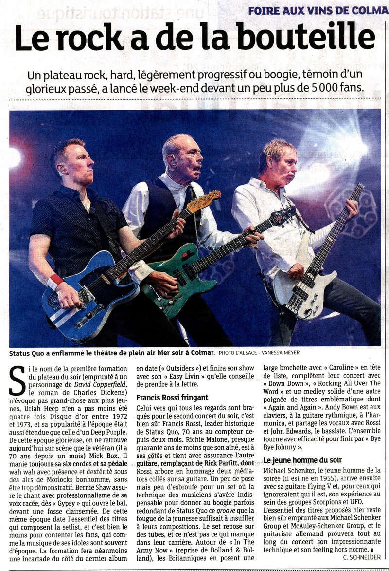La Presse en Parle ... - Page 3 Dna10