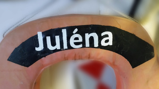 avis de recherche: Juléna Julyna10