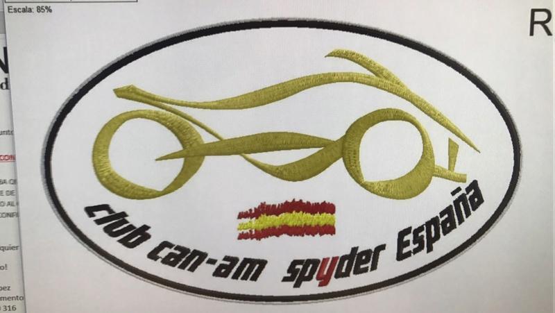 SPYDER  RYDERS 2018 JACA 8-9-10 Junio 2018 - Página 3 Whatsa10