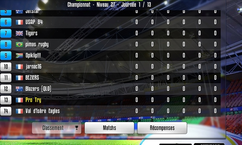 Championnats Rugby Manager Champ_10