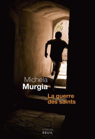 Michela Murgia [Italie] - Page 2 97820211