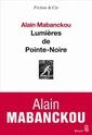 Livres parus 2013: lus par les Parfumés [INDEX 1ER MESSAGE] 97820210
