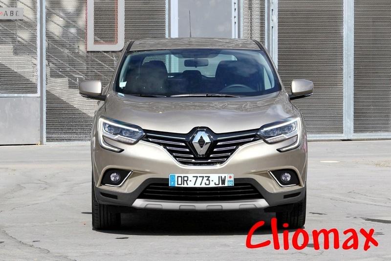 2018 - [Renault] Kadjar restylé  - Page 5 M001_015