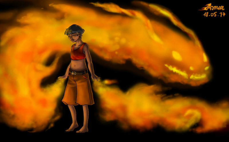 Asmar Fire210