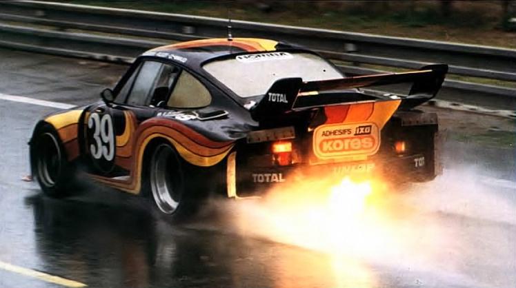 Porsche 935 - Page 18 -935_l10