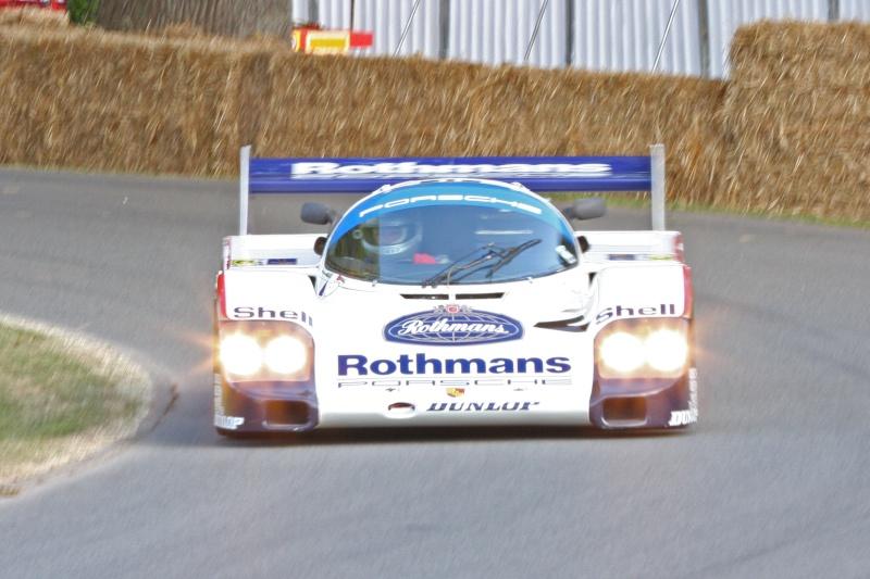 Porsche 956/962 - Page 11 -956_g10