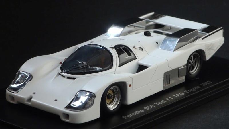 Porsche 956/962 - Page 12 -956_t10
