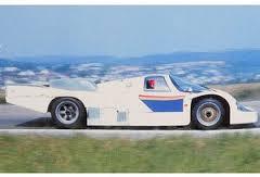 Porsche 956/962 - Page 12 -956_t11