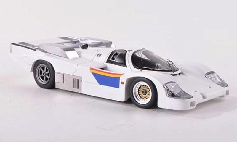 Porsche 956/962 - Page 12 -956_t12