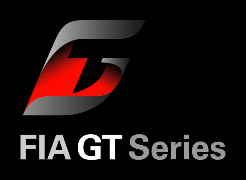 FIA GT Series 2013 -logo_12