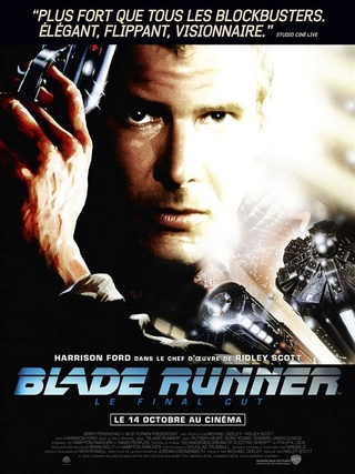 Blade Runner 33037010