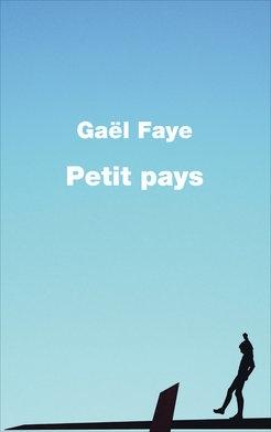 Petit pays Couv2910