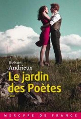 Le jardin des poètes Couv5510