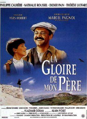 La Gloire de mon Père La_glo10