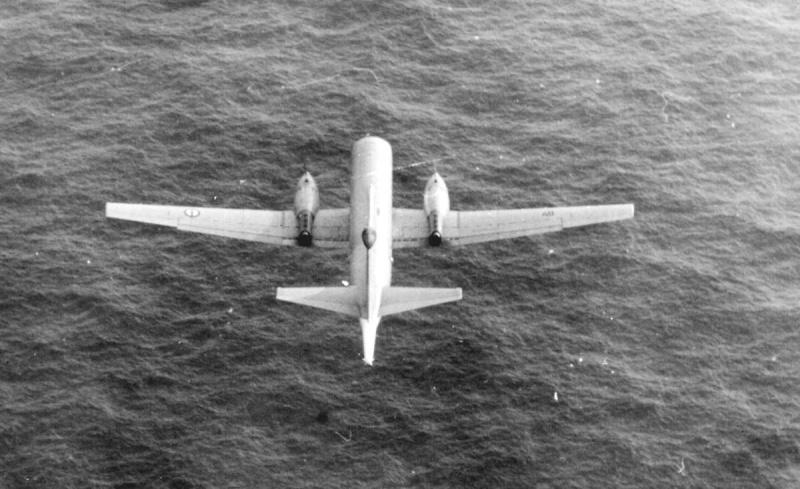 [Aéro Divers] Breguet Atlantic-ATL 1 - Page 4 Atl-4810