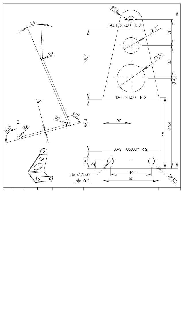 mini90: baby mk2 de 68 - Page 3 Suppor10