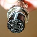 Несколько причин по которым может фантомить металлодетектор. 28243910