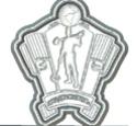 Наградной лист Ieaezz29