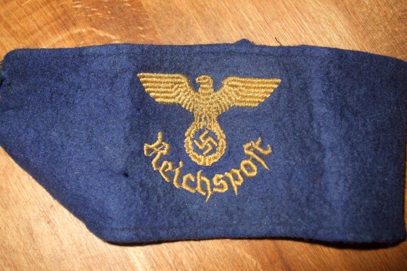 Reichspost Photo_34