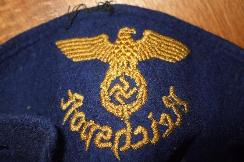 Reichspost Photo_35