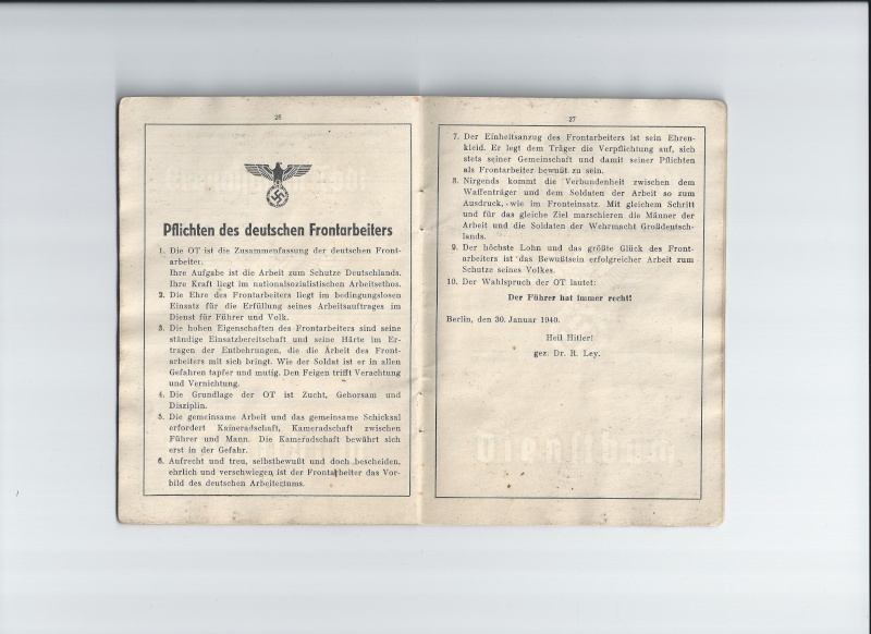 Vos livrets militaires allemands WWII (Soldbuch, Wehrpass..) / Heer-LW-KM-SS... Scan0021