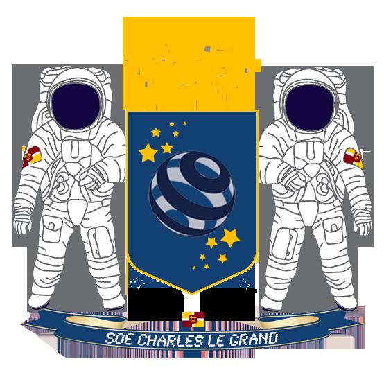 Actualités du Saint-Empire  Armes-12