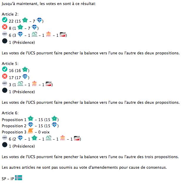 Actualités scanthéloises - Page 2 Captur14