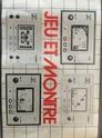 Les differentes notices de Game & Watch Img_2911