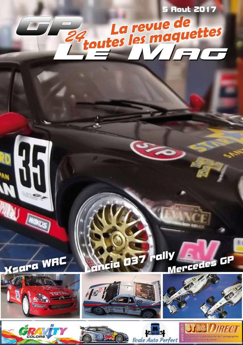 GP24 : Le forum de la maquette auto 5aout110