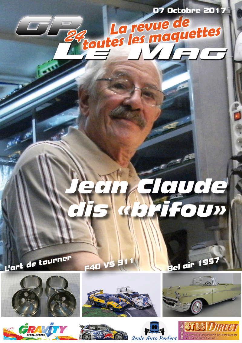 GP24 : Le forum de la maquette auto 7octob10