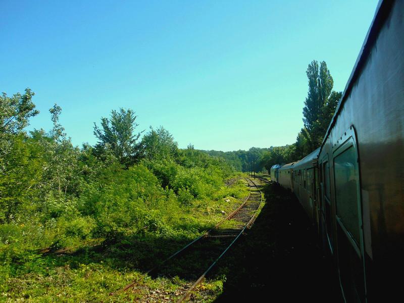 Trenuri Interregio  - Pagina 3 Dscn3235