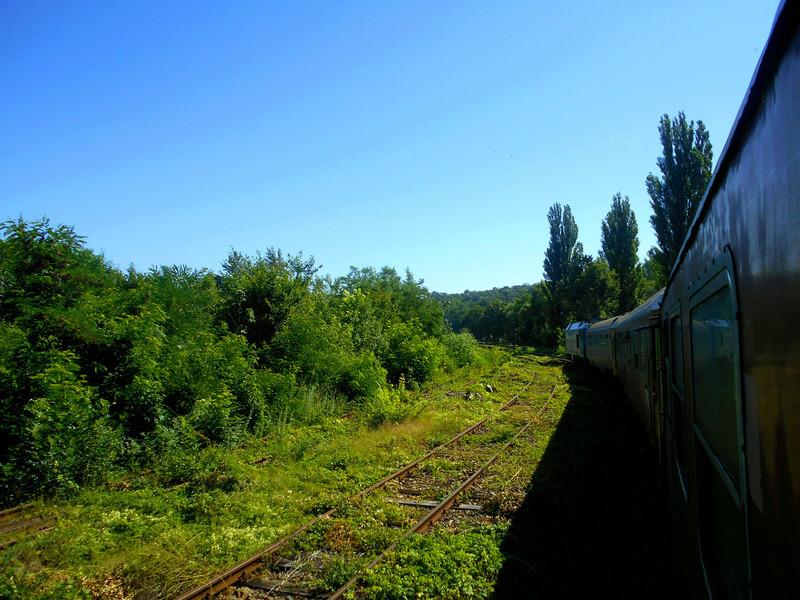 Trenuri Interregio  - Pagina 3 Dscn3236