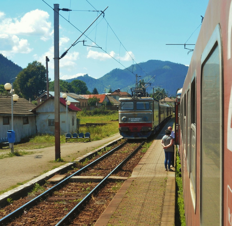 Trenuri Interregio  - Pagina 3 Dscn3310