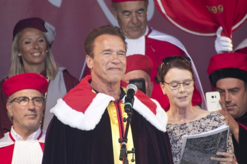 I'll be back : La saga Terminator Arnold10