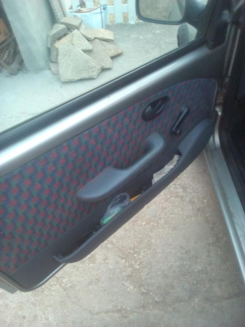 Fiat Strada 1.9D 2003 Img_2013