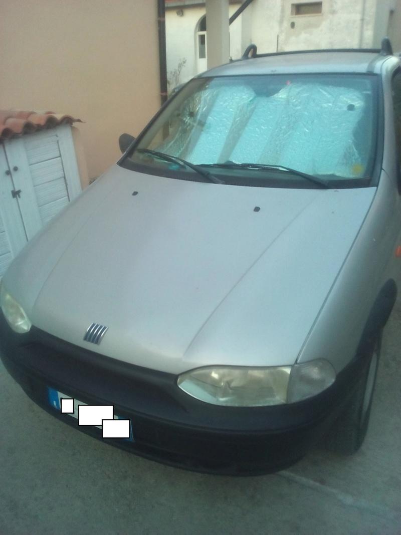 Fiat Strada 1.9D 2003 Img_2016