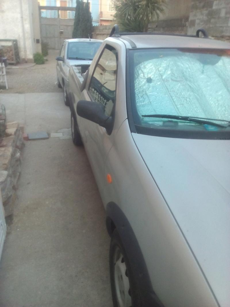 Fiat Strada 1.9D 2003 Img_2018