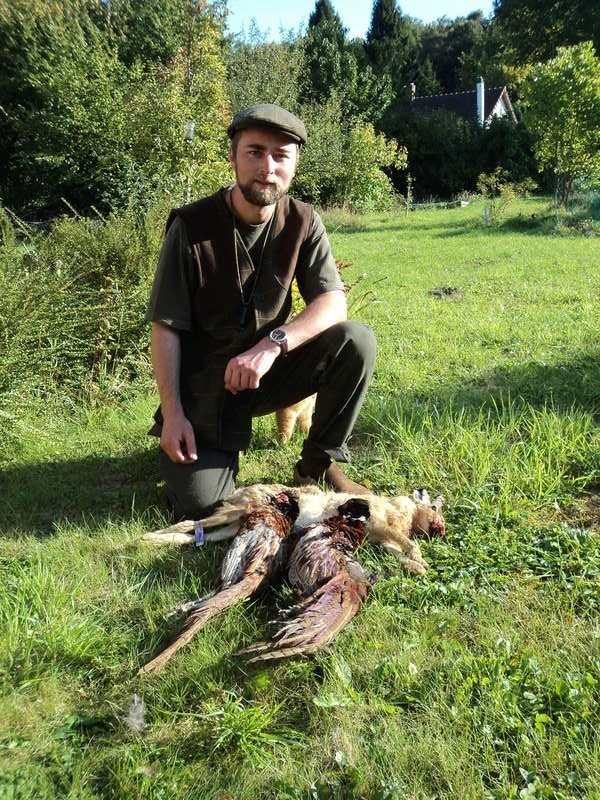 80-Somme saison 2017/2018 Chasse en Picardie  - Page 2 Somme10