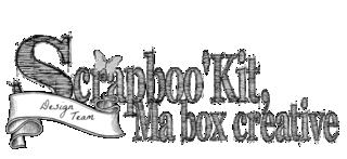 PAGE à la chaîne de Février 2018 Logo_d11